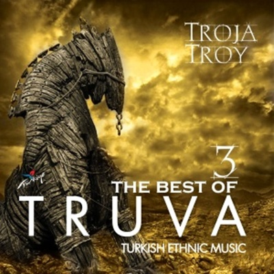 The Best Of Truva Volume 3 (2014) Full Alb�m indir