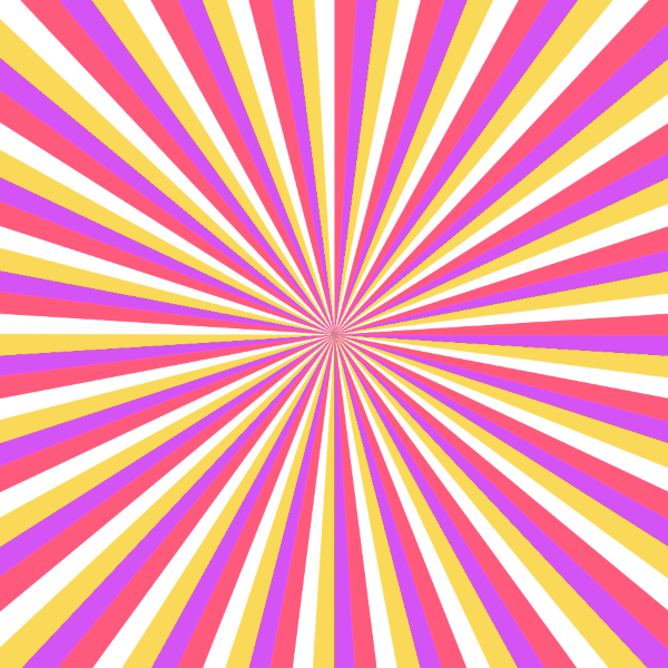 light-rays-multicolored-531f4ac.png
