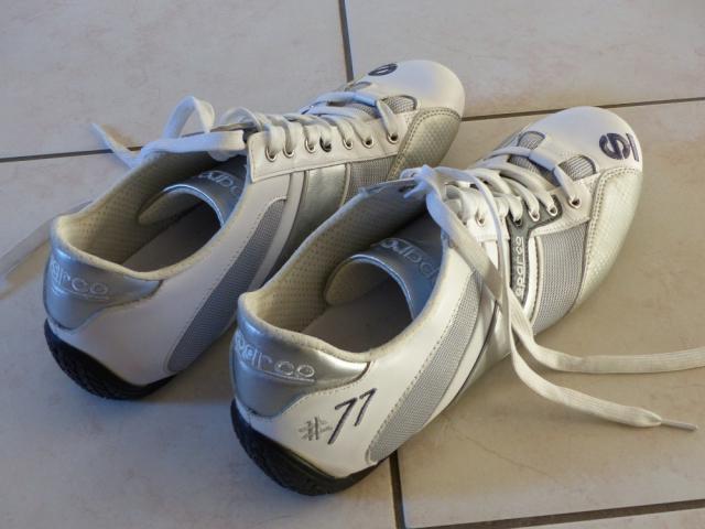[VDS] Chaussures Sparco P1010805-4d5e904