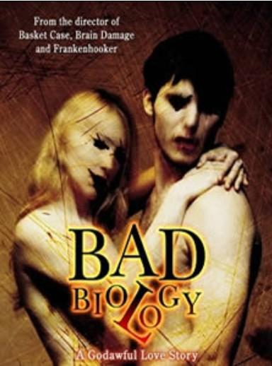 [11.22] [美国/三级] 恐怖相亲 Bad Biology 2008 [MP4/695MB/BT]