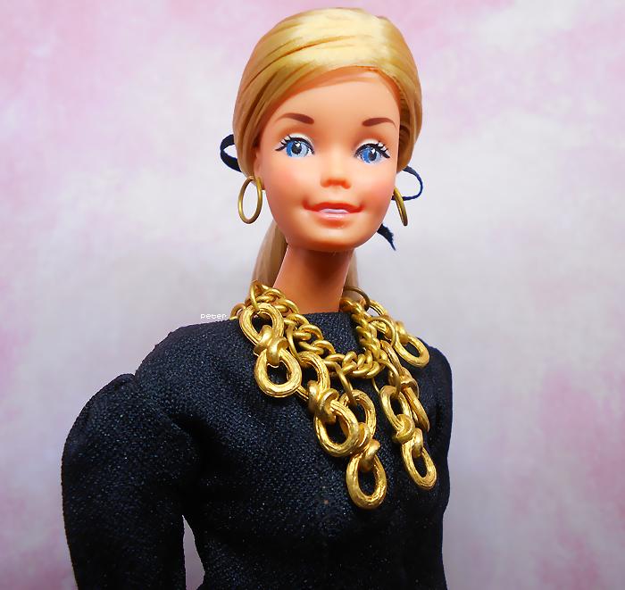 Mes Barbie - Page 8 Billy-boy-barbie-502792d