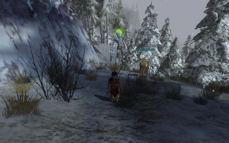 Les Némésis Suprêmes Screenshot00025-4b2fa78