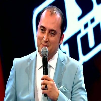 Osman Vahit �zdal - Gazel (2014) Tek Mp3 indir