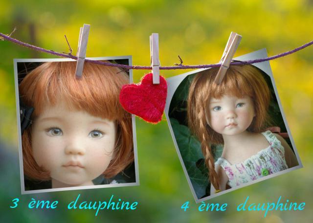 FINALE : miss little darling moule 2  1e8d86db-0c43-481...e18764b8-4c6c214