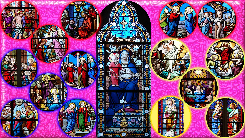 Le Rosaire en Images - Page 5 Les-15-myst-res-d...de-marie-555da07