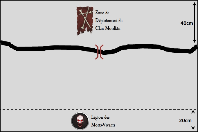 La Fin des Temps - la bataille du Repaire Mordkin Rep-re-du-clan-mordkin-48bb666