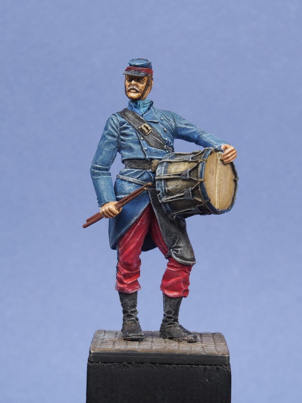 Nouvelle marque de figurines : RGT.57 _em56842---copie-48c5665