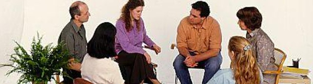 ¿Como se maneja una entrevista familiar?
