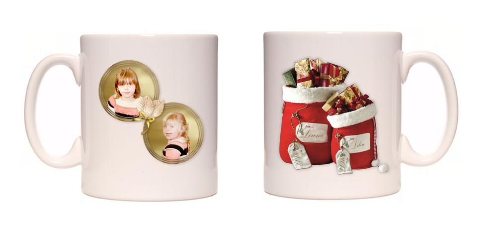 Le Noël des filles 6x2-537b0e7