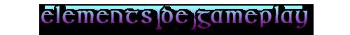 【RM2k3】KONTADENN AR STERED 【démo à venir!】 Pres_gameplay-5564106