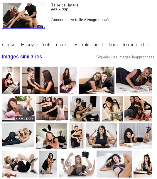 google-4a4c52d.png