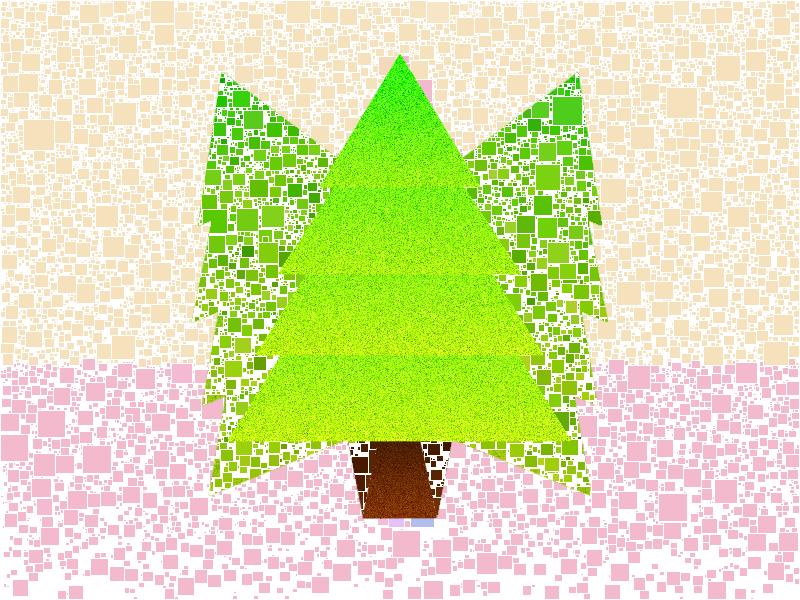 tree-noel-510bcde.png
