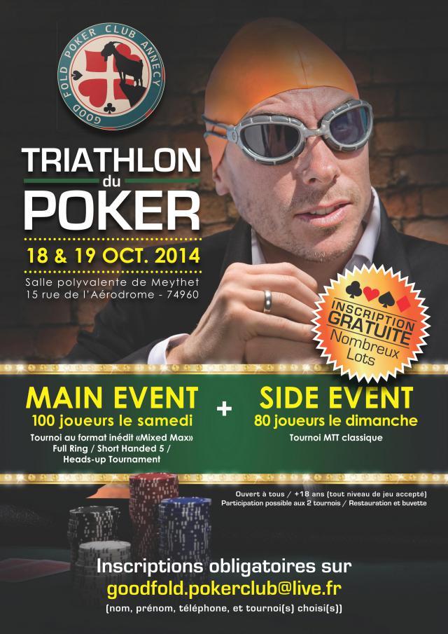 8ème Freeroll des Biquettes 18-19 octobre 2014 Tournoidepoker-triathlon-3-47b8d94