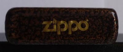[Danger McQueen] Collection - Page 6 Zippo-2001-fevrie...-vein-5--52e6d5c