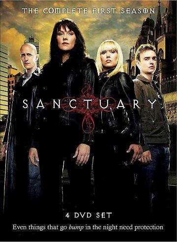 Les series que vous aimez E-et-cie-sanctuary-2007_s1-4f38cf6