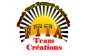 FTTA Team Creations