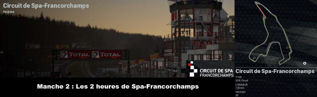 [CPAR Event] World Endurance Championship by CPAR Montage-spa-manche-2-50ef338