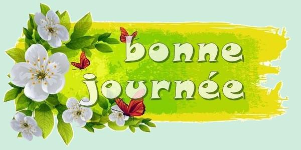 BONNE JOURNÉE DE MARDI 4a07ade2png-4b17473