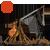 trebuchet_04_troll-483b336.png