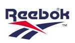 [Image: reebok-logo-1222-566e426.png]