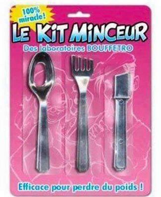 Tous les humours  - Page 4 Kit-minceur-1-53b65c6