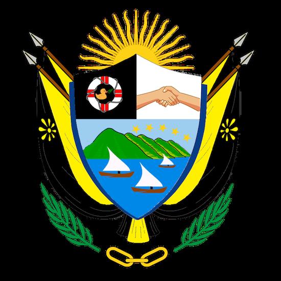 Sceaux de la République Armes-prya-528ebf6