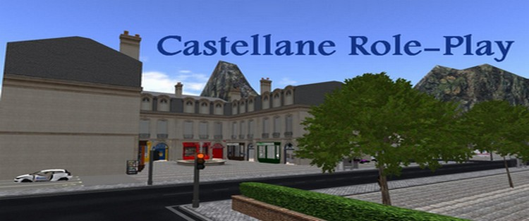 castellane role play Index du Forum