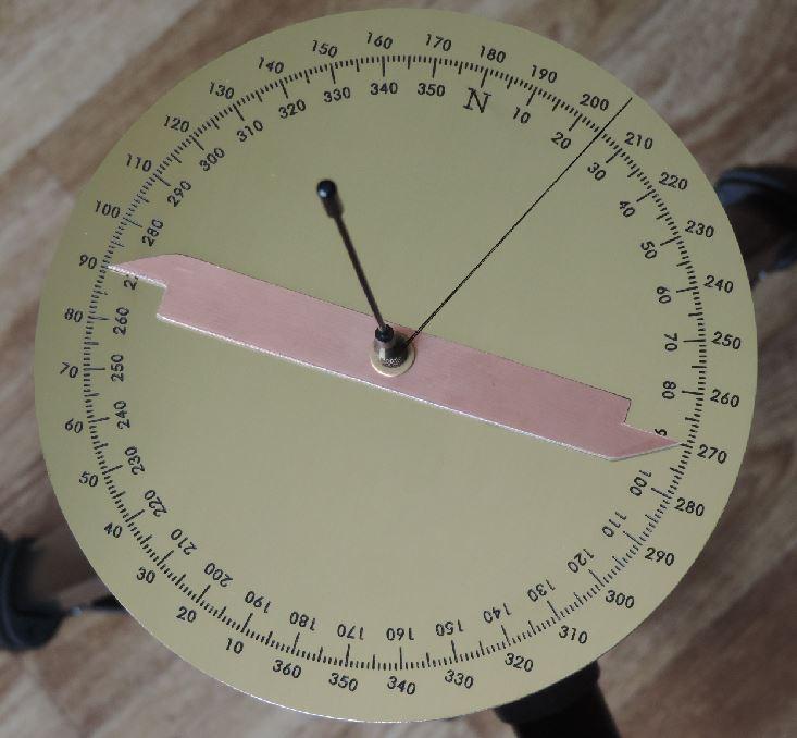 [navigation] Le compas des SAS Britanniques ou plus moderne ? Compasalidade-47d1505