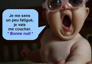 Bonjour / Bonsoir d' AOUT - Page 6 Bonne-nuit_012-52f5d30