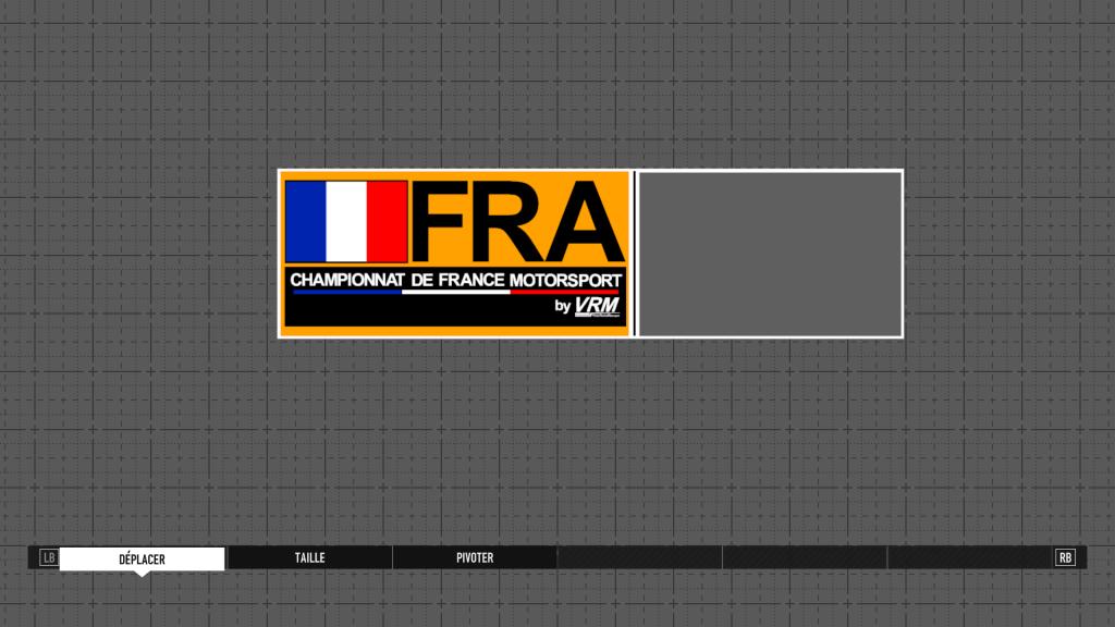 Championnat de France by VRM 23134744_10212778...174179_o-53620c5