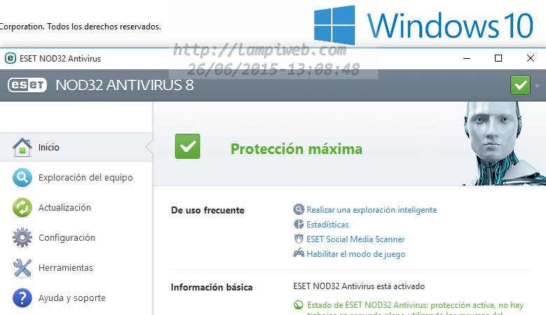 http://img110.xooimage.com/files/8/8/c/nod32-8_windows10-4c9a515.jpg