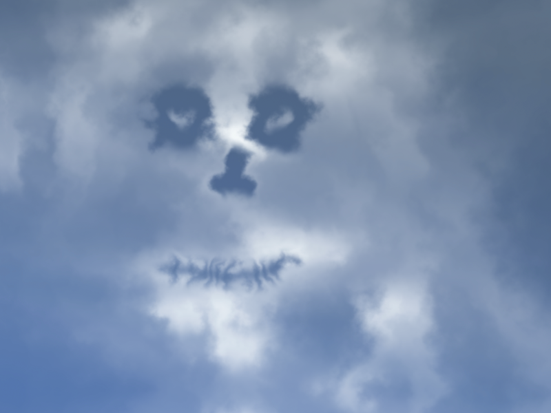 scary-cloud-01-49deb43.png