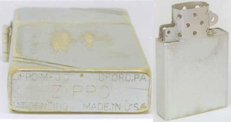 [Datation] Les Zippo 1932-1933 Replica Original-1933-2--523f87f