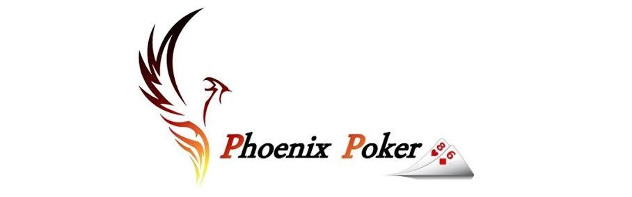 phoenixpoker86 Index du Forum