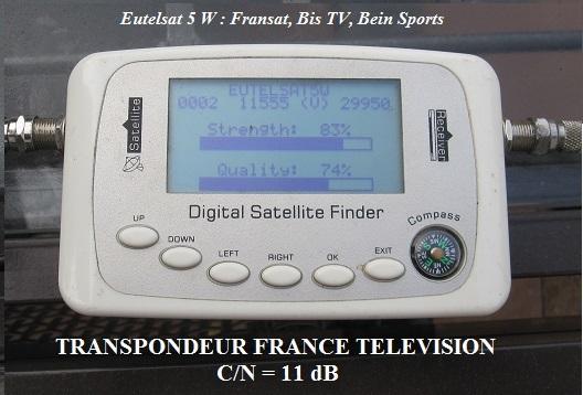 [Image: pointeur-satellit...ou-plate-52f9b00.jpg]