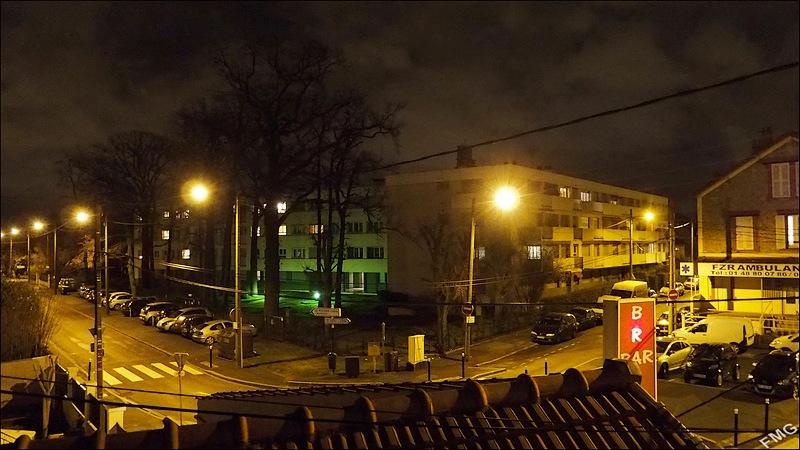 Stylus 1 : photo de nuit en extérieur. Fgst0759_v-4eb574d