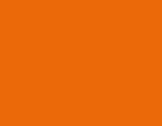 [Toulouse] OrktoberFest 1er & 2 octobre 2016 - Qualifiers Invitational ClogCon Logoclogconsmall-502d8e3