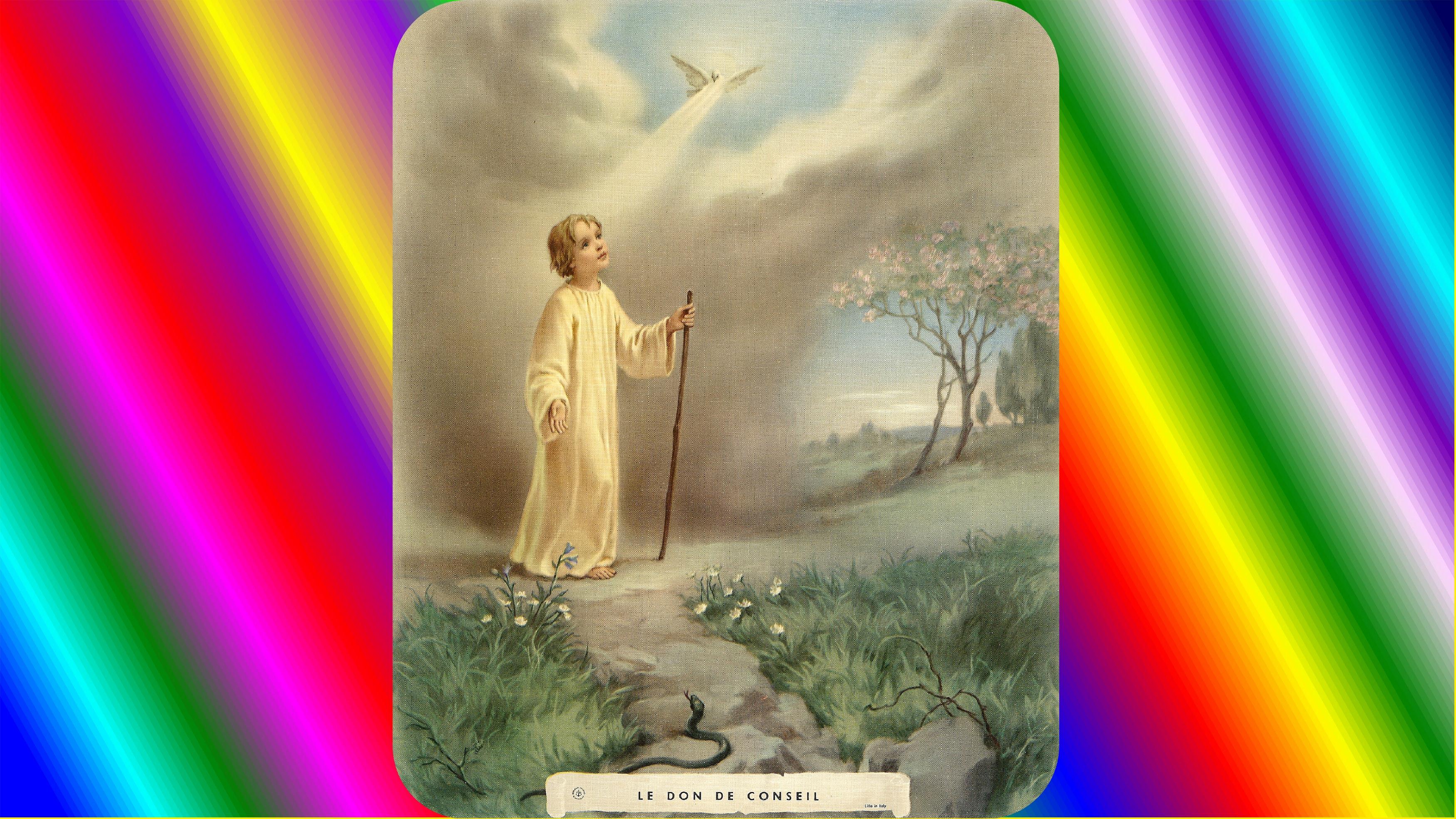Le Rosaire en Images - Page 3 Les-dons-du-saint...-conseil-56359ea