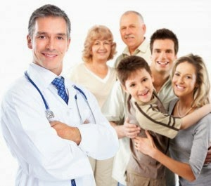 medico-de-familia