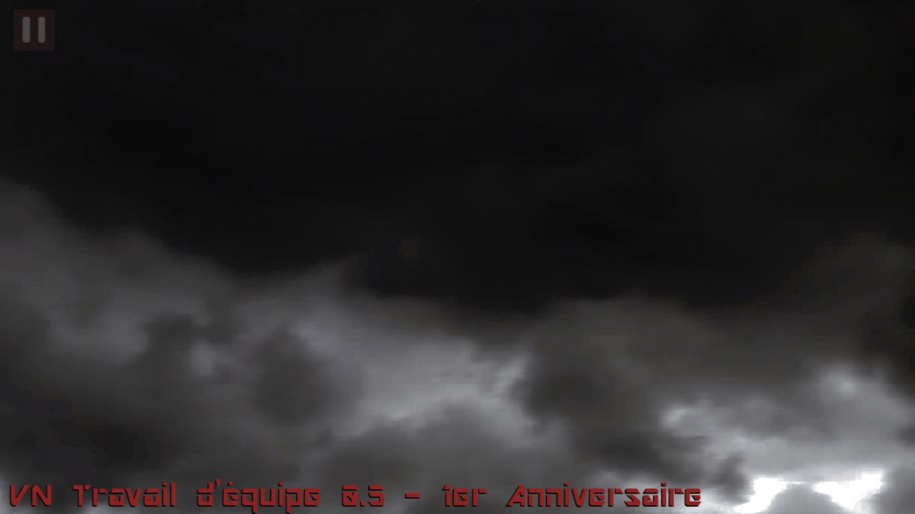 http://img110.xooimage.com/files/8/9/e/nuage-531260e.png