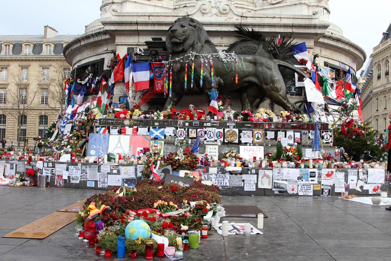 Paris fin 2015 Sz5-4de43f4