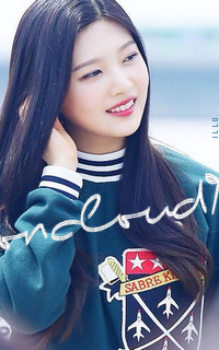 Park Soo Young - JOY (RED VELVET) Joy18-4b64ce0