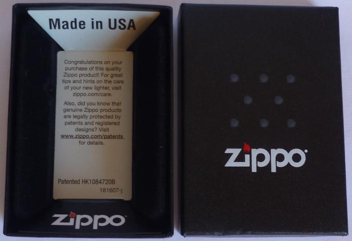 Les boites Zippo au fil du temps - Page 2 Zippo-2016-avril-...brush-1--527c305