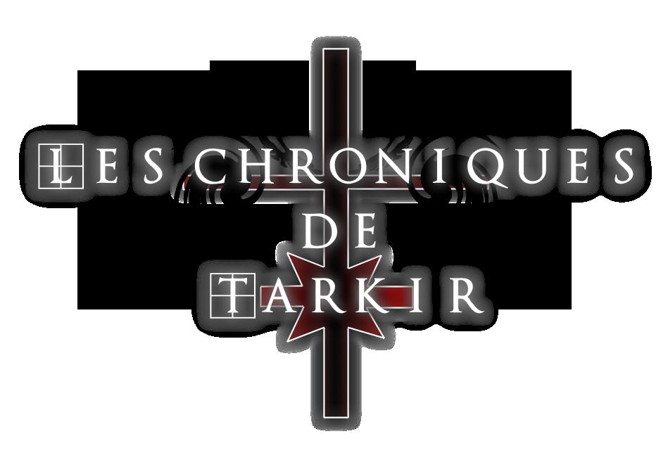 Les chroniques de Tarkir 1-4ef77db