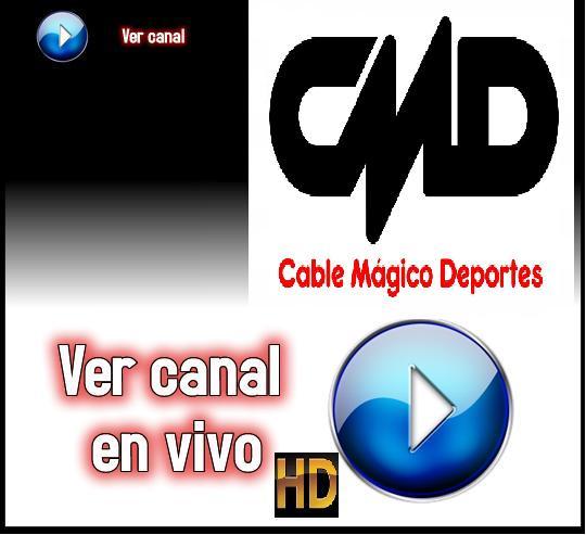 cmd tv peru en vivo