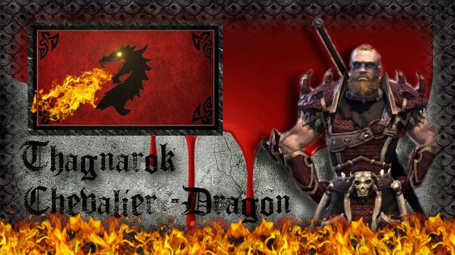 85 Set d'armure du jeux Baniere-flamme-4938e46