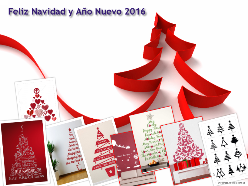 http://img110.xooimage.com/files/8/a/b/collage-feliz-nav...evo-2016-4dfb1a2.png