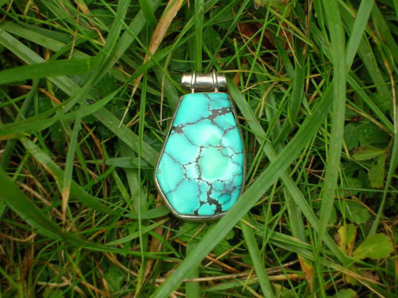 Mes Minéraux <3 Min-raux-002-4809a61