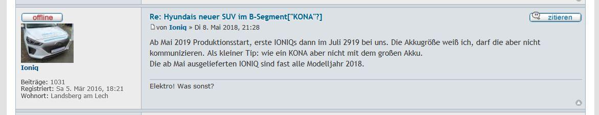 juergen-sangl-02-547135a.jpg