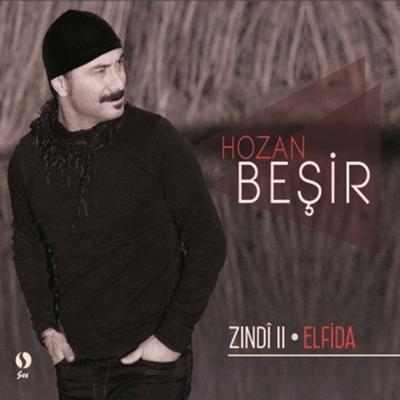 Hozan Be�ir - Zindi 2 & Elfida (2014) Full Alb�m indir